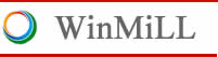 WinMill Agricultural & Farm Management Software